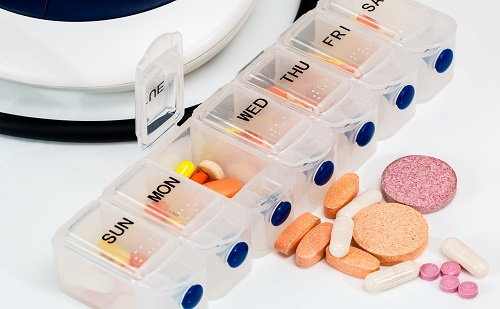 Gyógyszeripari fejlesztés Pilisborosjenőn