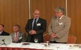 V4 országok könyvvizsgálói kamaráinak találkozója
