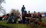 165 éves - A bedei csata évfordulója