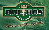 Pálinkakóstoló programok, a Bolyhos Pálinkafőzdében