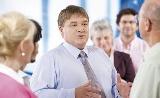 Pest megye 7. számú választókerületének problémáira keresi a választ dr.Szűcs Lajos